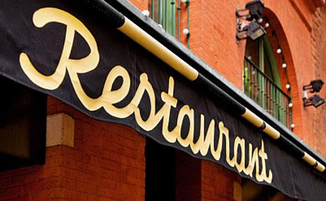 Restaurant Insurance Chicago