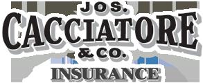 Cacciatore Insurance